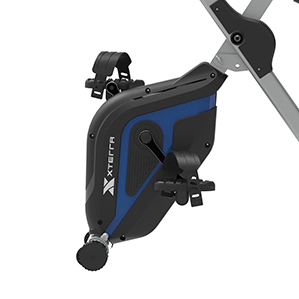 Xterra FB360 Cycle tension pedal